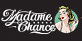 Logo Madame Chance