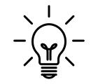 Ampoule pour lampe