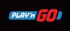 Logo Play n' Go