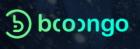 Logo Booongo