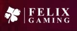 Logo Felix Gaming