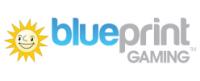 Logo Blueprint Gaming