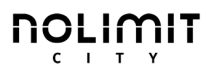 Logo Nolimit City