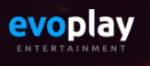Logo Evoplay entertainment