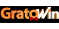 Logo Gratowin