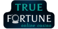 Logo casino True Fortune