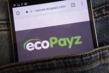 Application Mobile Ecopayz