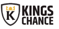 Logo Kings Chance