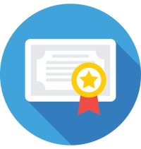 Un certificat