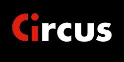Logo Circus Casino